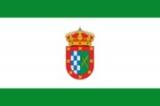 Lubrín