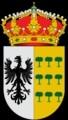 Ayuntamiento de Lúcar