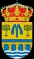 Contacte con el ayumtamiento Rioja
