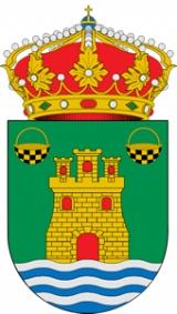 Tíjola