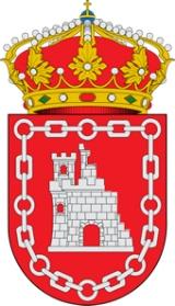 Ayuntamiento de Ayna
