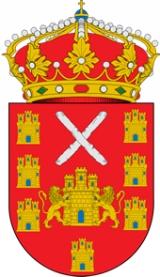 Contacte con el ayumtamiento Carcelén