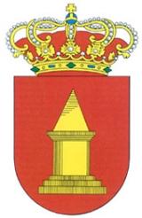 Casas Ibáñez