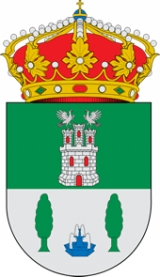 Fuenteálamo