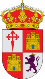 Ayuntamiento de Lietor