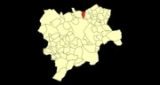 Contacte con el ayumtamiento Madrigueras