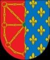 Ayuntamiento de Espronceda