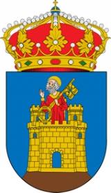 Información de Peñas de San Pedro