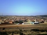 Pozo-Cañada
