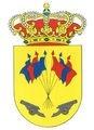 Ayuntamiento de Pozohondo