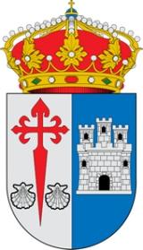 Socovos