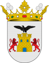 Tobarra