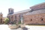 Villapalacios
