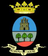 Ayuntamiento de Villarrobledo