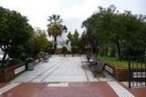 Alcalá del Valle