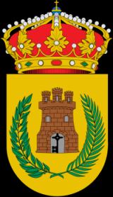 Información de Los Barrios