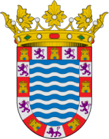 Contacte con el ayumtamiento Jerez de la Frontera