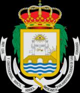 Información de San Fernando