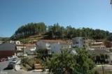 Caminomorisco