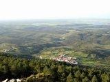Casas de Miravete