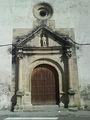 Herguijuela