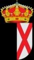 Ayuntamiento de Morcillo