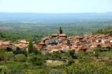 Ayuntamiento de Pasaron de la Vera