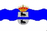 Riolobos