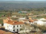 Contacte con el ayumtamiento Santa Marta de Magasca