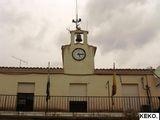 Ayuntamiento de Saucedilla