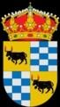 Tornavacas