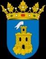 Alfondeguilla