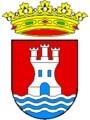 Ayuntamiento de Almenara