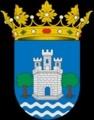 Ayuntamiento de Cortes de Arenoso