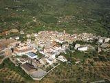 Ayuntamiento de Figueroles