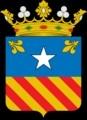 Contacte con el ayumtamiento Lucena del Cid