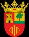 Pina de Montalgrao