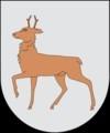 Ayuntamiento de Ibargoiti