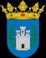 Ayuntamiento de Portell de Morella