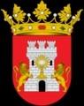 Torreblanca