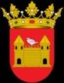 Villafranca del Cid