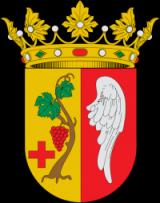 Vinaròs