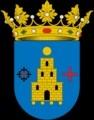 Vistabella del Maestrazgo