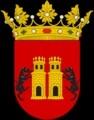 Zorita del Maestrazgo