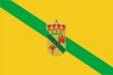 Albaladejo