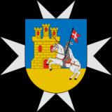 Contacte con el ayumtamiento Alcázar de San Juan