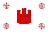 Contacte con el ayumtamiento Aldea del Rey
