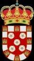 Ayuntamiento de Anchuras