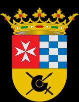 Información de Argamasilla de Alba