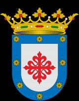 Información del ayuntamiento Miguelturra